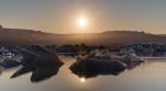 Iceland_Jökulsárlón-01-2013-08-12-_A1A2385-Edit